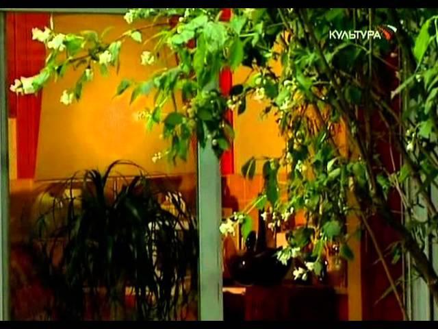 Интимная жизнь, телеспектакль, 2002, Константин Худяков