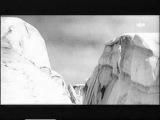 Paul Hindemith Filmmusik