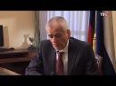 Документальный фильм Слабый должен умереть 13 11 2013