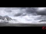 ilan Bluestone &amp Jerome Isma-Ae - Tension (Music video)))
