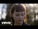 Angel Olsen - Windows (Official Video)