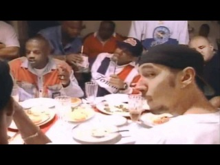 Fat Joe Ft Grand Puba & Diamond D - Watch The Sound