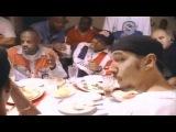Fat Joe Ft Grand Puba &amp Diamond D - Watch The Sound