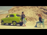 Sargis Avetisyan - Du Imn Es (Official Music Video)