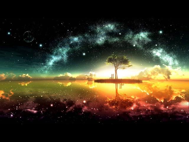 ATB feat. Sean Ryan - straight to the stars