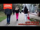 Отзыв Саши о тренинге Романа Винилова в Москве