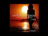 DJ Maretimo - Maretimo Sessions - Edition Ibiza (Full Album) HD, Balearic Chillout Music
