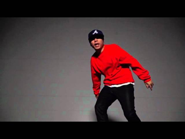 Chillin Ovatime, 클라우디 비츠 (Cloudy Beats) - Shade (feat. Chris Lyon)