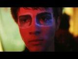 Монстр в шкафу - Русский трейлер (субтитры, HD)