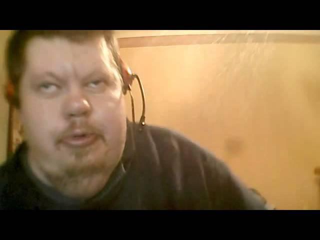 Джоник Двач отстань от О.Л.Д.Фагов 1