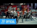 GOT7 If You Do 니가 하면 M V