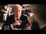 Фрагмент из фильма Порочная страсть, 2012 (Fragment from a movie Arbitrage, 2012)