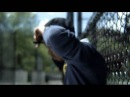 Vado- Large On The Streets Video