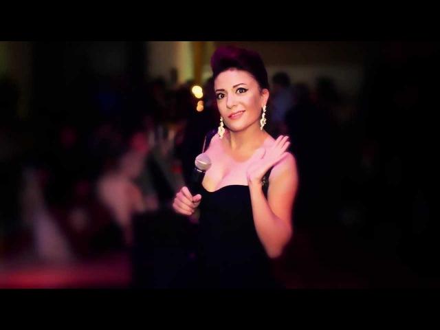 Seide Sultan Herden Arada Official Video Clip HD