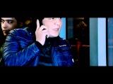 Farrux Xamrayev va Fahriddin - Yuragimdan ketarsan (Official HD Clip)