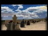 Пайгамбарлар даъвати 1 кисм (Узбек тилида) HD