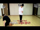 ENG 150602 BTS in NAVER STAR CAST BTS' Lucky Draw EP 3 Hide and Seek