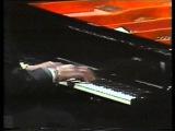 Grand Piano 3 - Oscar Peterson &amp Michel Legrand - Watch What Happens