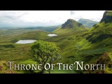 Epic Nordic music - Throne of the North