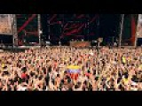 Jay Hardway - Electric Elephants ( Music Video 4K )