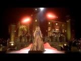 Celtic Woman - A New Journey - Live at Slane Castle, Ireland (2007 DVDRip)