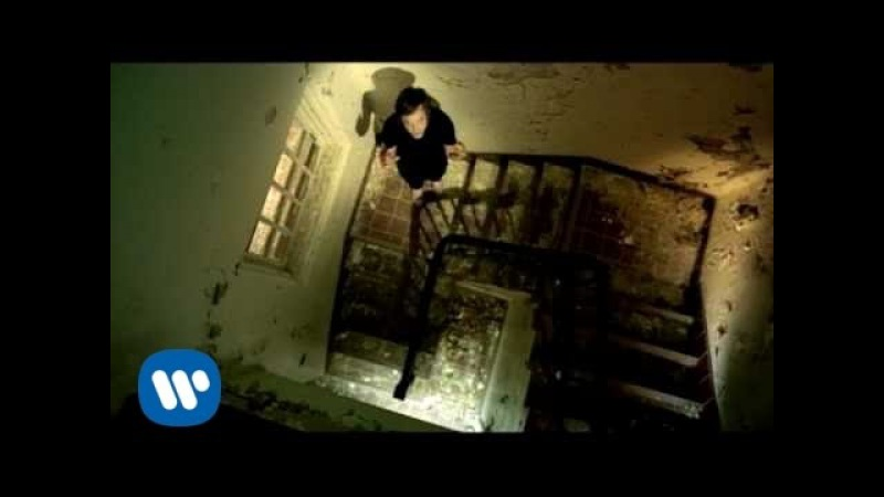 Billy Talent - Try Honesty (Radio Edit) [Official Video]