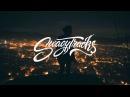 J-Wright - Upgraded (feat. Nina Jeanne)