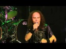 Dio - Heaven And Hell (from Holy Diver Live)