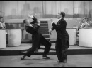 Jumpin Jive - Cab Calloway and the Nicholas Brothers