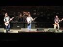 Slayer - You Against You - 2/20/16, Riviera, Chicago - Soundcheck