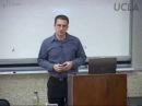 Holocaust in Film and Literature Lec 1 German 59 UCLA