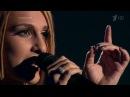 Olivia Krash — Stairway to Heaven Голос4