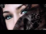 Синие глаза......Сборная Союза.....