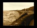 BeachComb by Mark Knopfler Emmylou Harris Large m4v