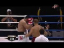 Manuel Charr vs Mairis Briedis Full fight Мануэль Чарр Маирис Бриедис Полный бой 22 08 2015