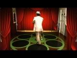 Lekcja 1.1 - Taniec Casino -
