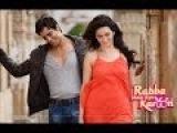 Rabba Main Kya Karoon  | Hindi movies 2015 Full Movie | HD | Latest Bollywood Hindi Movie