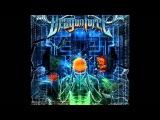DragonForce - Defenders (Original New Song 2014)
