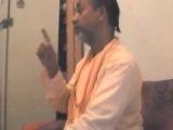 Шримад Бхактиведанта Мадхава Госвами Махарадж_ Наставления ученикам