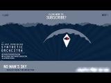 No Man's Sky - Trailer Orchestra (65daysofstatic Debutante Orchestra)