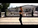 Miguel Jontel - Sure Thing | Choreography by Rimma Osinovskaya