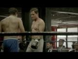Белый воротничок/White Collar (2009 - 2014) ТВ-ролик (сезон 4, эпизод 9)