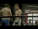 Белый воротничокWhite Collar (2009 - 2014) ТВ-ролик (сезон 4, эпизод 9)