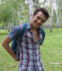 Igor Trefilov