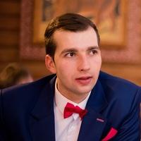 Игорь Заика