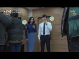 [Видео] Lee Junho x Yoon Sohee Teaser Making @ tvN 'Memory'