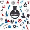 Молодежь в науке: Новые аргументы