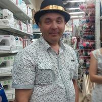 Габдуллин Ильгиз