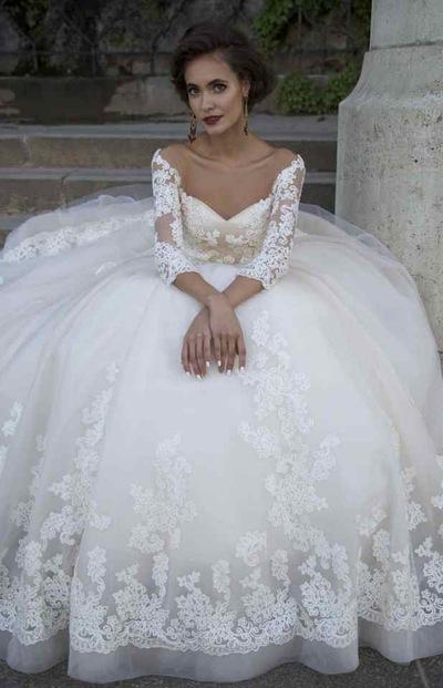 eda759376d7 Свадебный салон Одесса