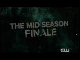 Supernatural Season 11 Episode 9  O Brother Where Art Thou